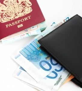 Australian Work Holiday Visa for Thai