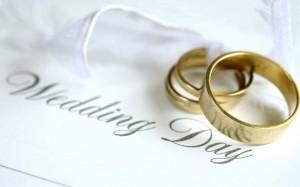 Thai Marriage Visa